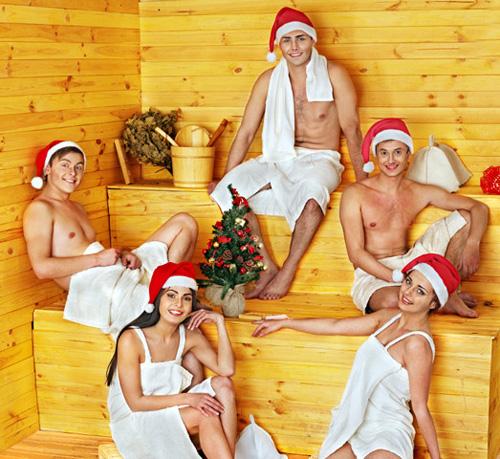 kak-organizovat-korporativ-v-bane-ili-saune
