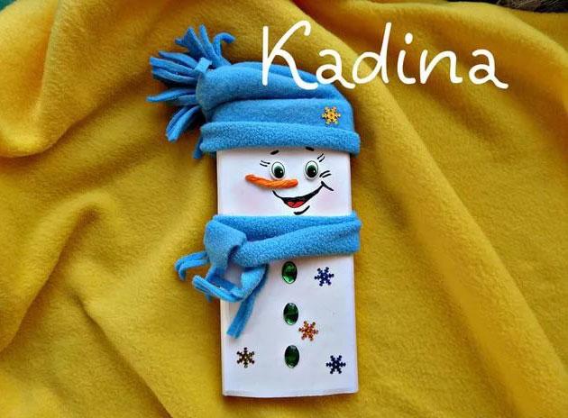 kak-upakovat-shokoladku-na-novyj-god-v-vide-snegovichka-8