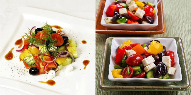 novogodnij-salat-grecheskij-8