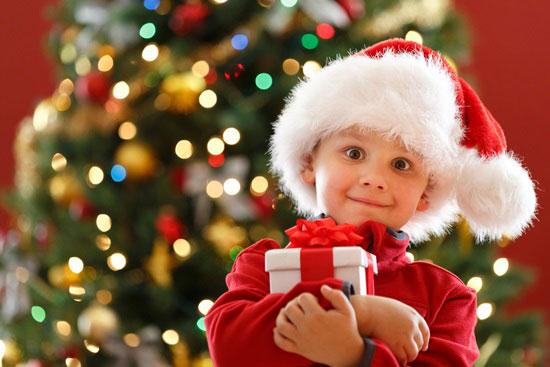 stixi-na-novogodnij-detskij-utrennik-5-6-let-2