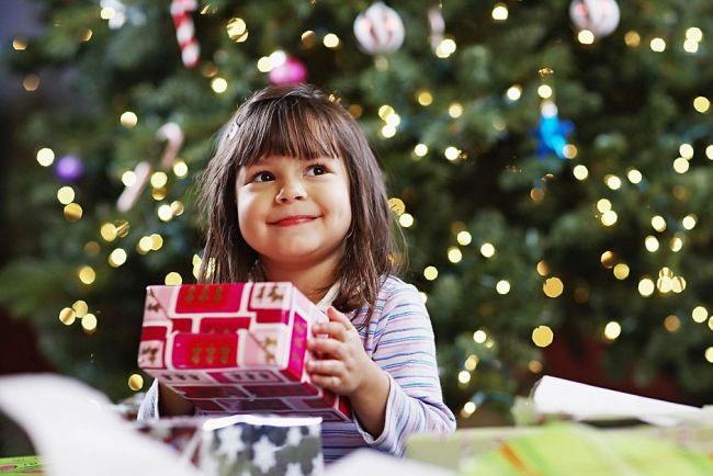 stixi-na-novogodnij-detskij-utrennik-5-6-let