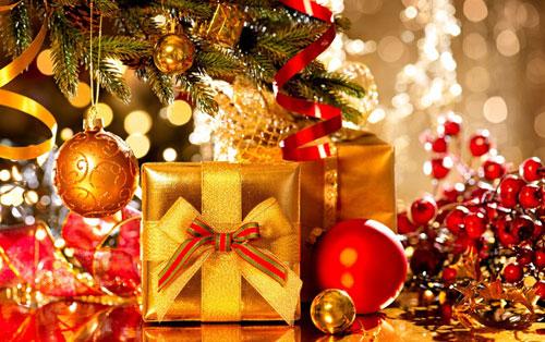 tvorcheskie-idei-oformleniya-novogodnego-podarka