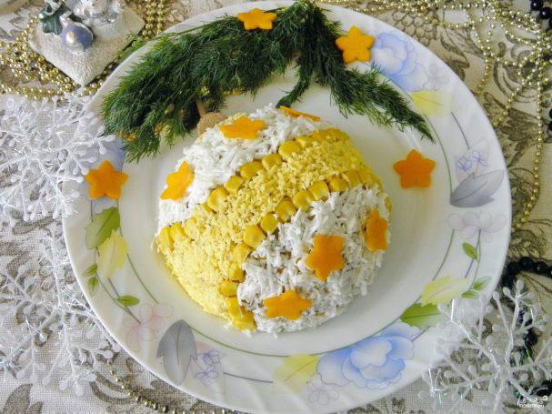 salat-novogodnij-shar-3-recepta-2