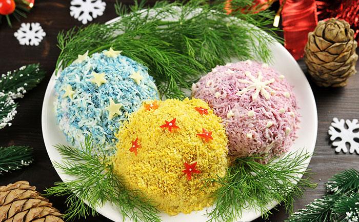 salat-novogodnij-shar-3-recepta-3