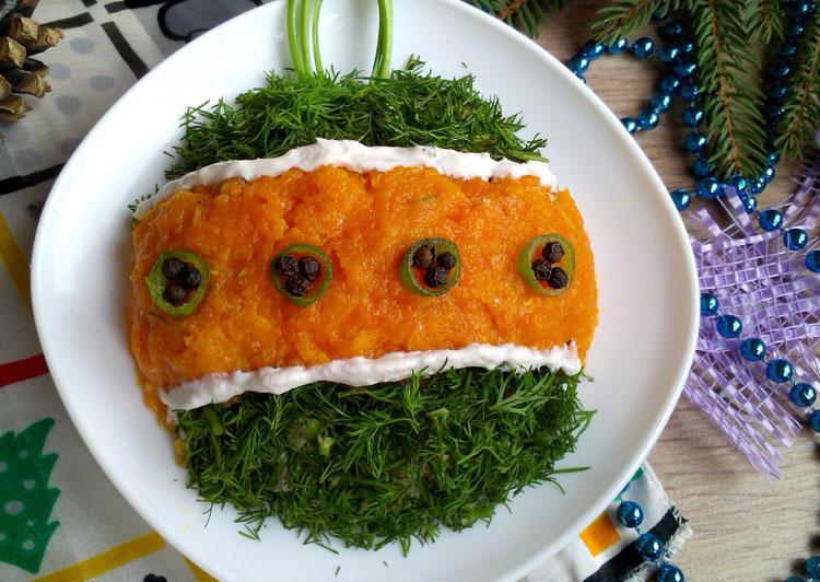 salat-novogodnij-shar-3-recepta-4