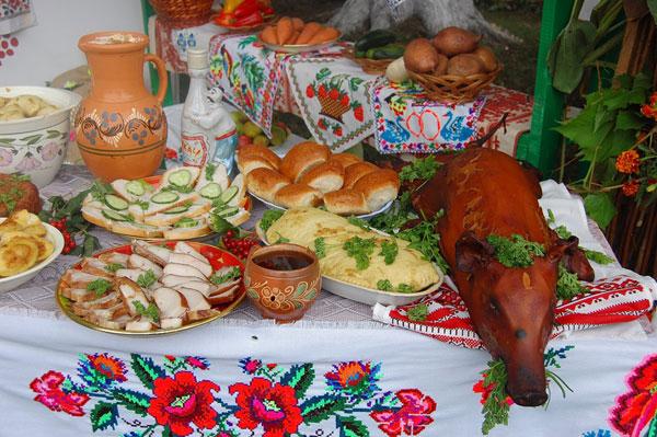 vasilev-vecher-tradicii-obryady-zagovory-primety-gadaniya-2