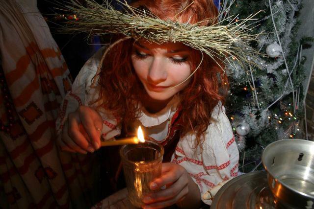 zagovory-i-ritualy-na-staryj-novyj-god-13-14-yanvarya-1