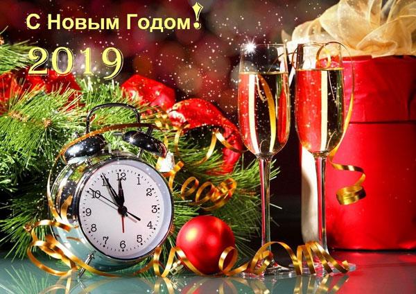 Что подарить брату на новый год 2019: идеи, креативные подарки изоражения