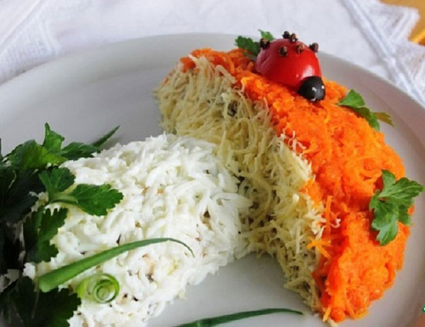 salat-zimnij-grib