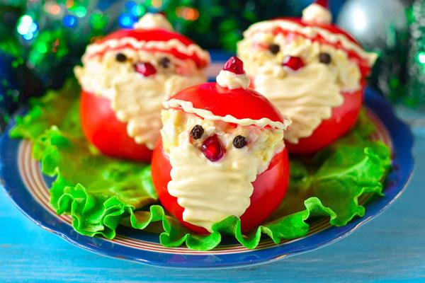 farshirovannye-pomidory-sobranie-dedov-morozov-1