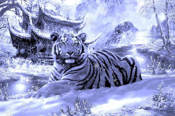 pozdravleniya-s-novym-godom-2022-tigra-v-proze
