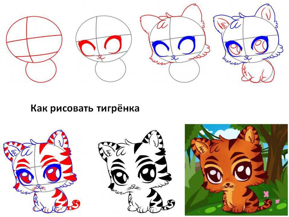 kak-risovat-tigra-obrazcy-risunkov-tigrov-k-novomu-godu-2022-7