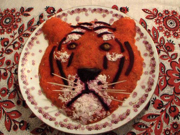 salat-na-novyj-god-tigra-2022-recepty-i-foto-oformleniya-14