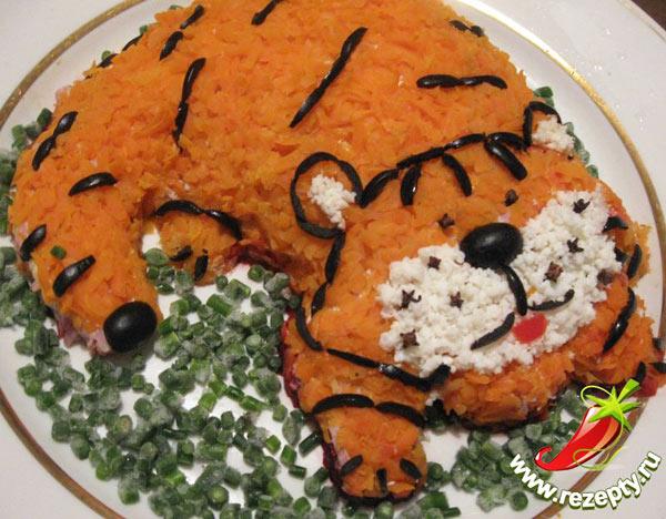 salat-na-novyj-god-tigra-2022-recepty-i-foto-oformleniya-6