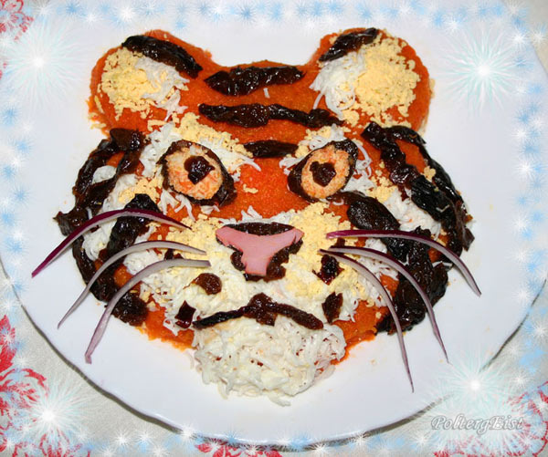 salat-na-novyj-god-tigra-2022-recepty-i-foto-oformleniya-7