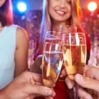 Приметы замужества на новый год